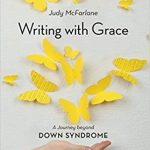 Writing With Grace