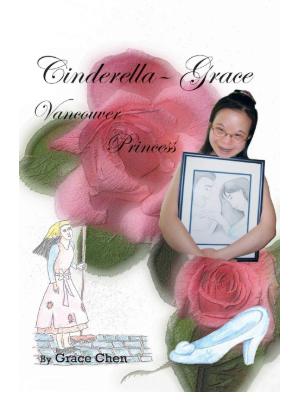 Cinderella Grace