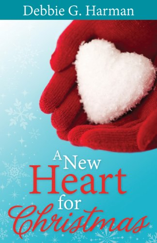 A New Heart for Christmas