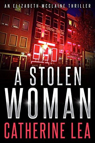 A Stollen Woman