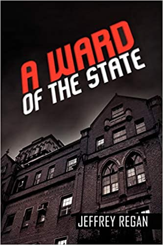 A Ward of the State
