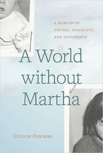 A World without Martha