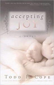 Accepting Joy