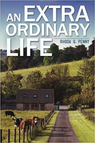An Extra Ordinary Life