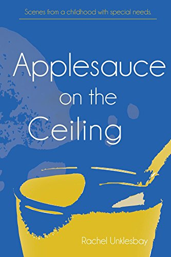 Applesauce On the Ceiling