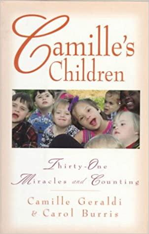 Camille's Children