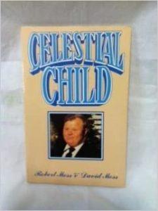 Celestial Child