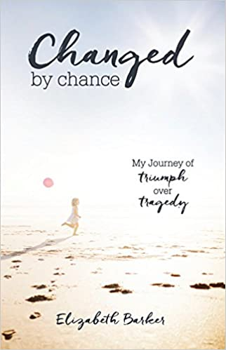 Changed By Chance