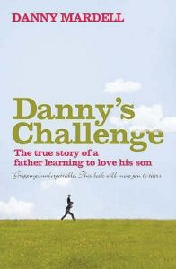 Danny's Challenge