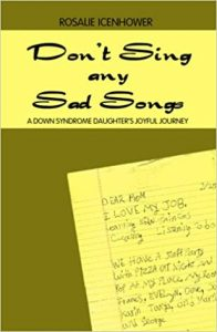 Dont Sing Any Sad Songs