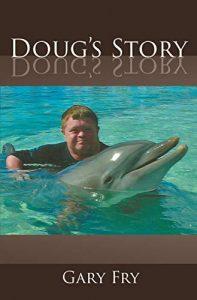 Doug's Story