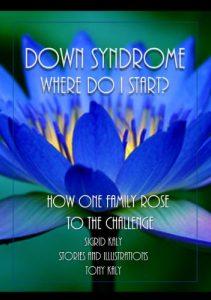 Down Syndrome Where do I start