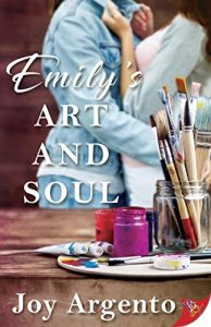 Emilys Art and Soul