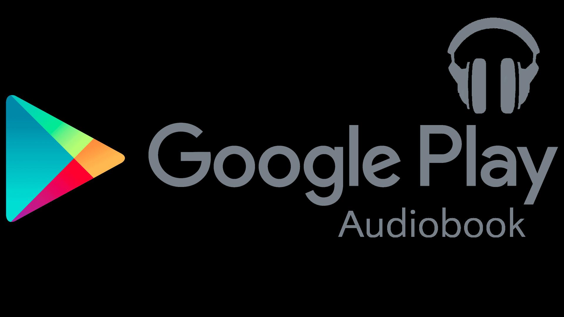 Buy Now: Google play audiobook