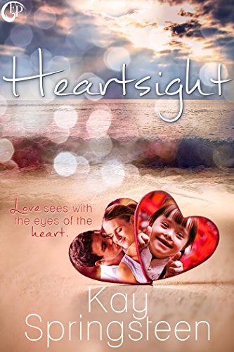 Heartsight
