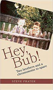 Hey Bub