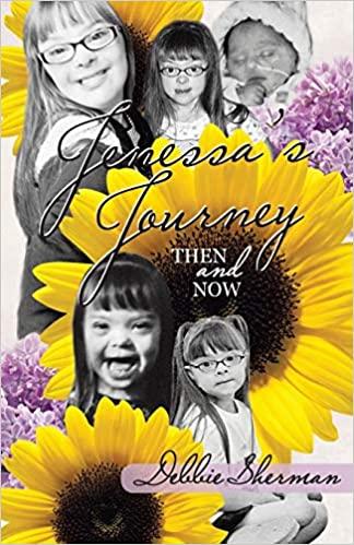 Jenessas Journey