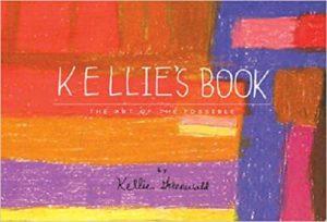 Kellies Book
