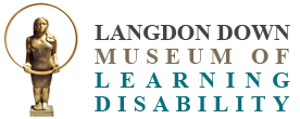 Langdon Down Museum of Learning Disability