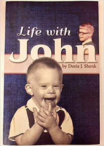 Life with John