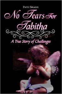 No Tears for Tabitha