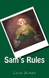 Sams Rules