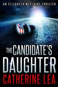 The Candidates Daughter