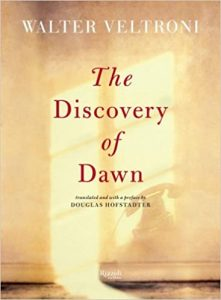 The Discovery of Dawn