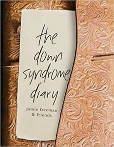 The Down Syndrome Diary