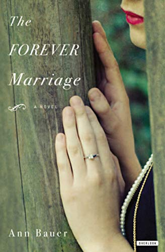 The Forever Marriage