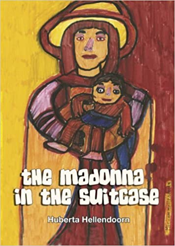 The Madonna in the Suitcase