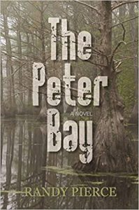 The Peter Bay