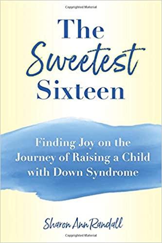 The Sweetest Sixteen
