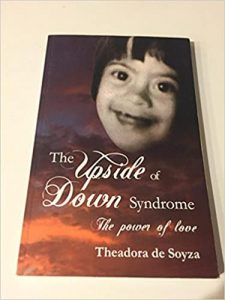 The Upside of Down Syndrome