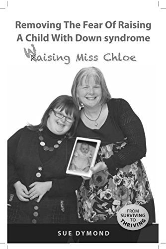 Waising Miss Chloe