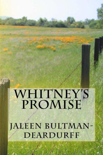 Whitneys Promise