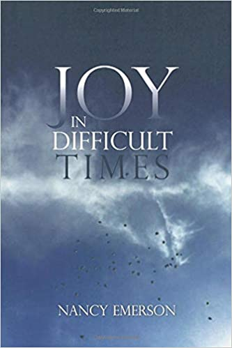 Joy in Difficult Times
