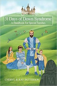 31 Days of Down Syndrome