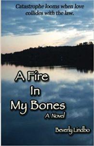 A Fire in My Bones