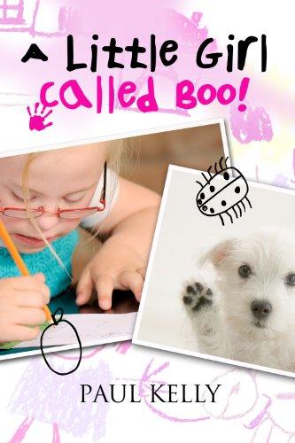 A Little Girl Called Boo