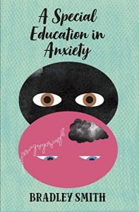 A Special Education in Anxiety