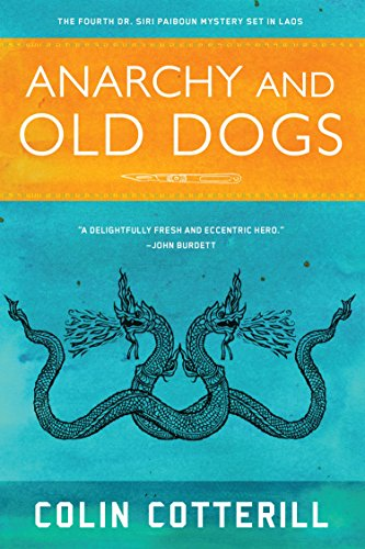 Anarchy and Old Dogs