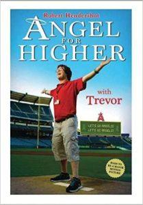 Angel for Higher