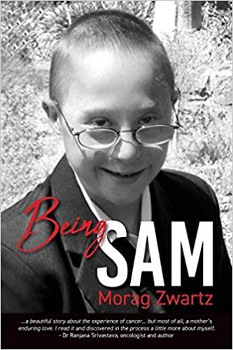 Being Sam
