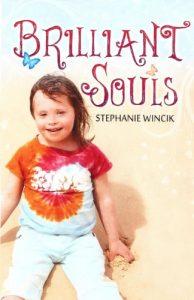 Brilliant Souls