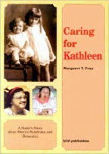 Caring for Kathleen
