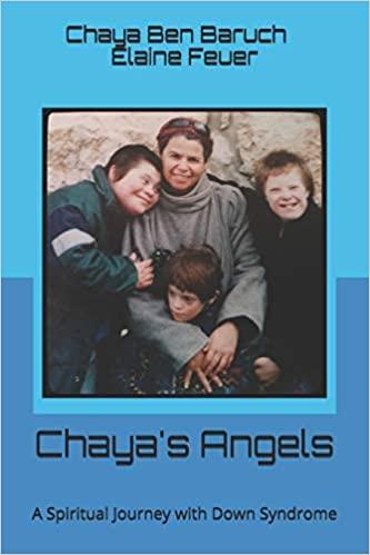 Chayas Angels