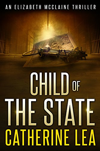Child of the State
