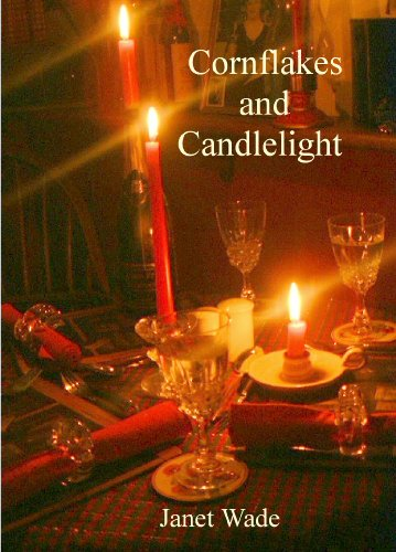 Cornflakes and Candlelight