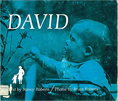 David Nancy Roberts